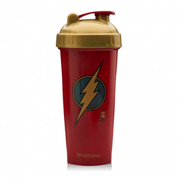 Шейкер Flash 800ml, Perfect Shaker