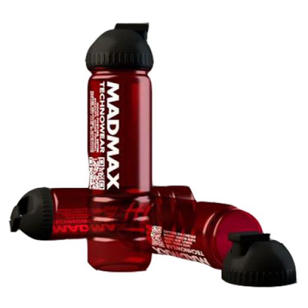 Спортивная бутылка 700ml, MadMax