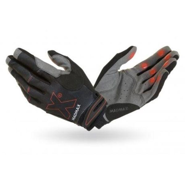 Перчатки Crossfit MXG 103, MadMax