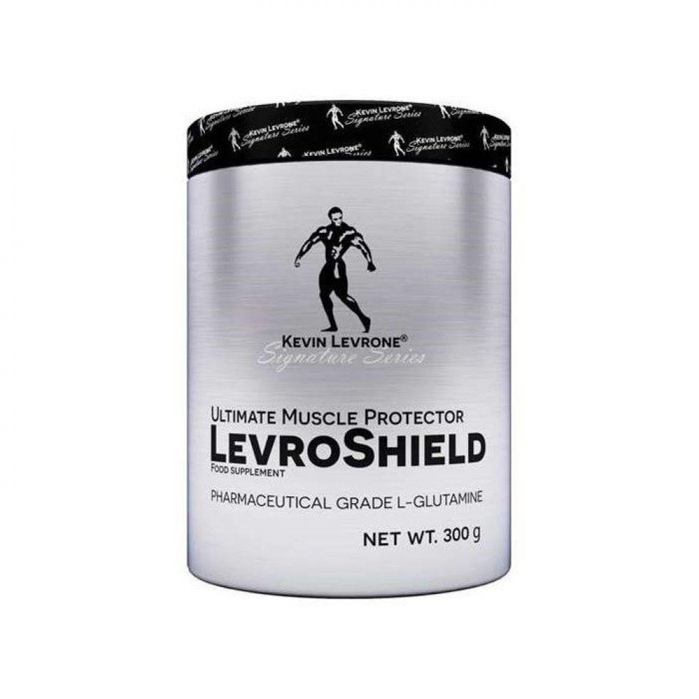 LevroShield 300g, Kevin Levrone