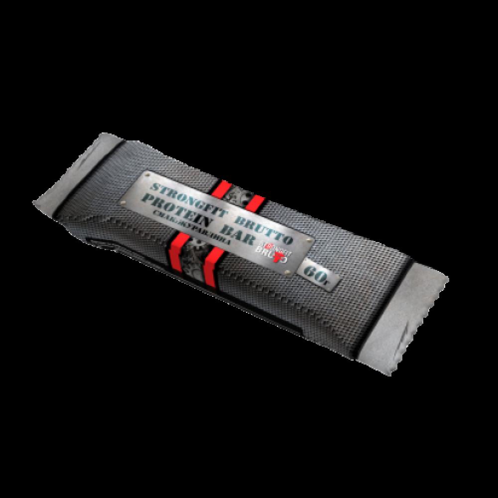 Батончик 25% 60g, StrongFit
