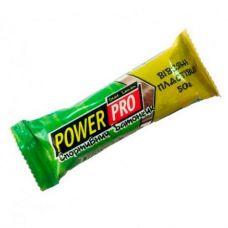 Батончик-овсянка 50g, PowerPro