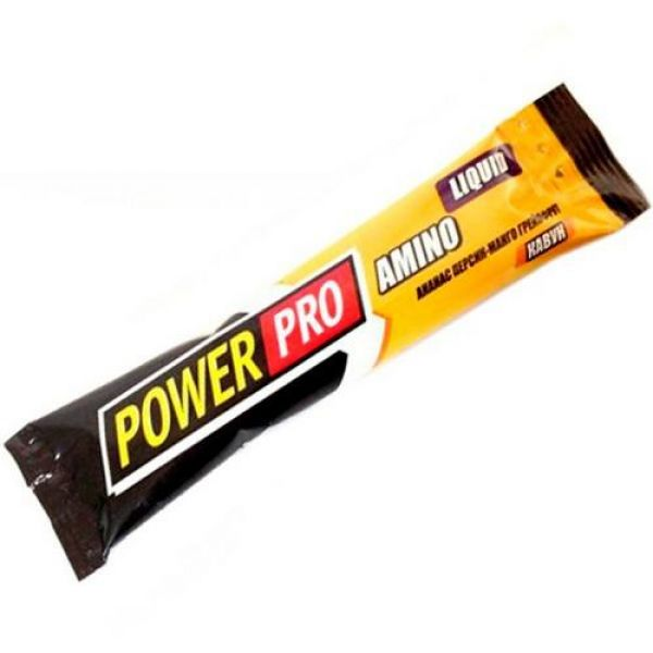 Стик Amino 20ml, PowerPro