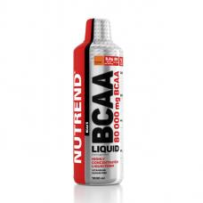 BCAA Liquid 500ml, Nutrend