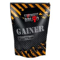 Gainer 909g, StrongFit