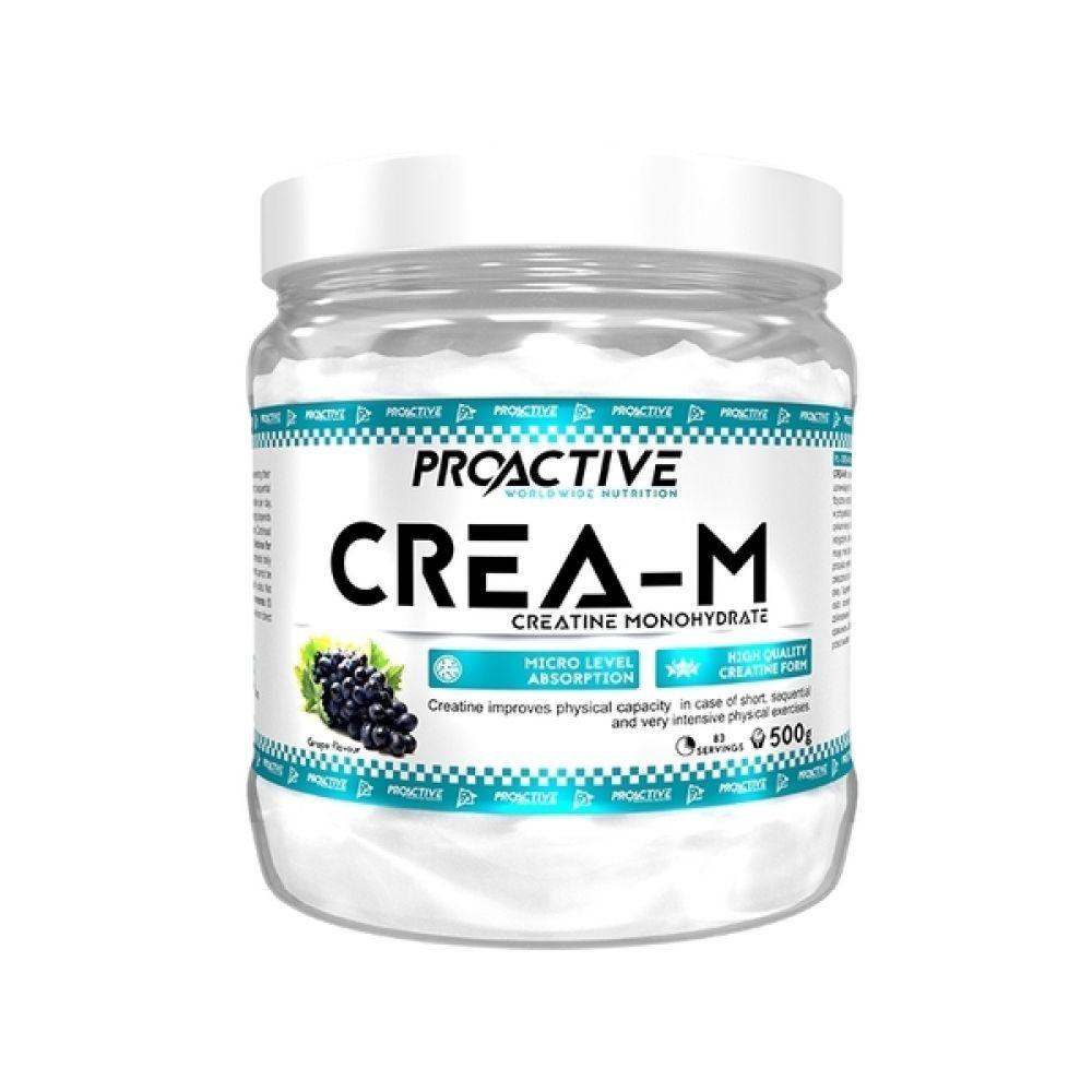Crea M 500g, ProActive