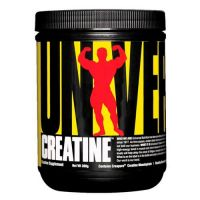 Creatine Powder 300g, Universal Nutrition