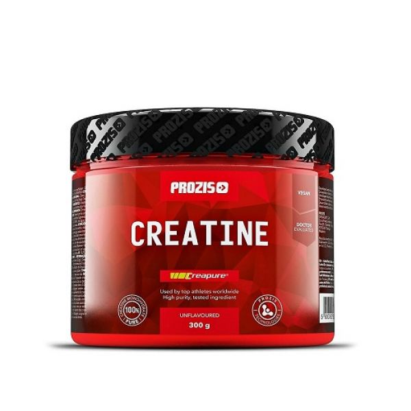 Creatine Creapure 300g, Prozis
