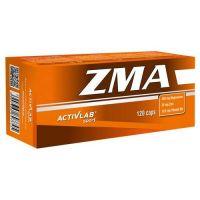 ZMA 60caps, ActivLab