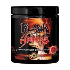 Black Annis 50 servings, Gold Star