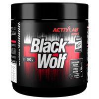 Black Wolf 300g, ACTIVLAB