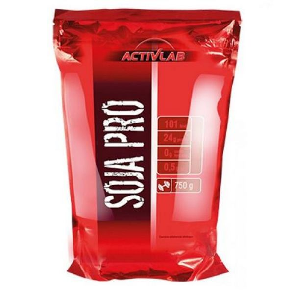 Soja Pro 750g, ActivLab