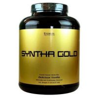 Syntha Gold 2270g, Ultimate Nutrition