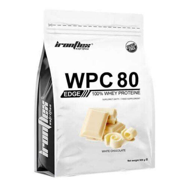 WPC EDGE Instant 2270g, IronFlex