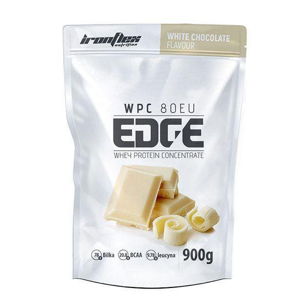 WPC EDGE Instant 900g, IronFlex