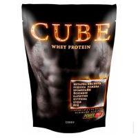 Whey Protein CUBE 1kg, PowerPro