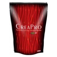 Whey Protein CreaPro 1kg, PowerPro