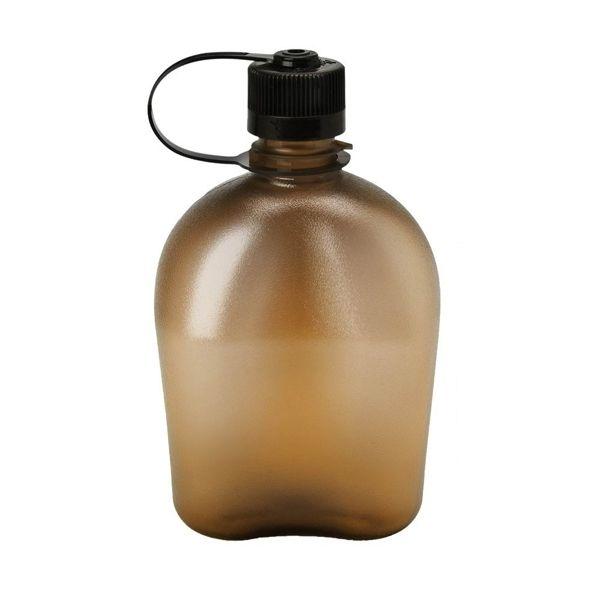 Бутылка для воды Coyote 1000ml, Nalgene