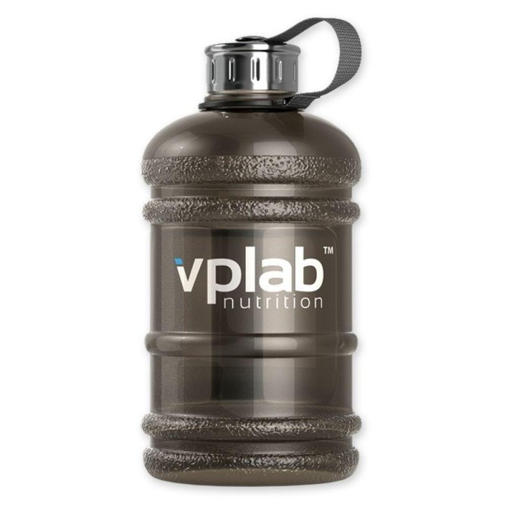 Бутыль 2200ml, VP Labs