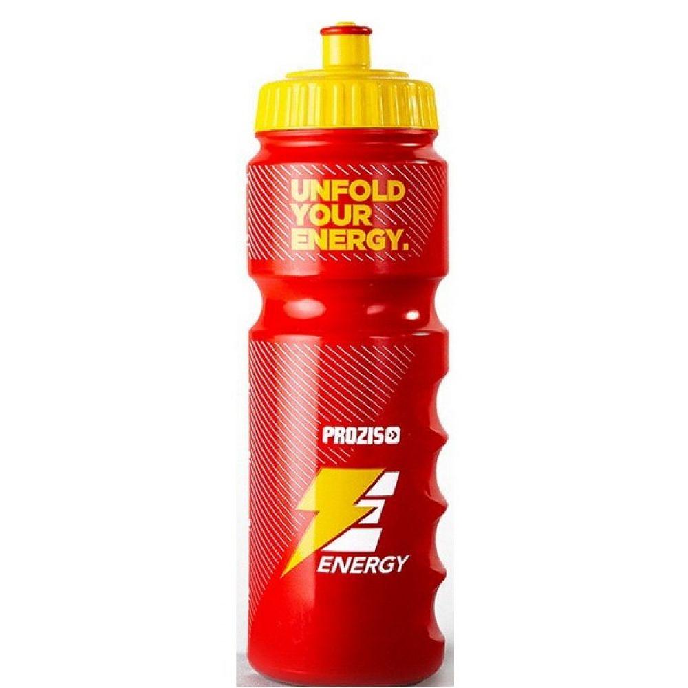 Бутылка Energy 750ml, Prozis