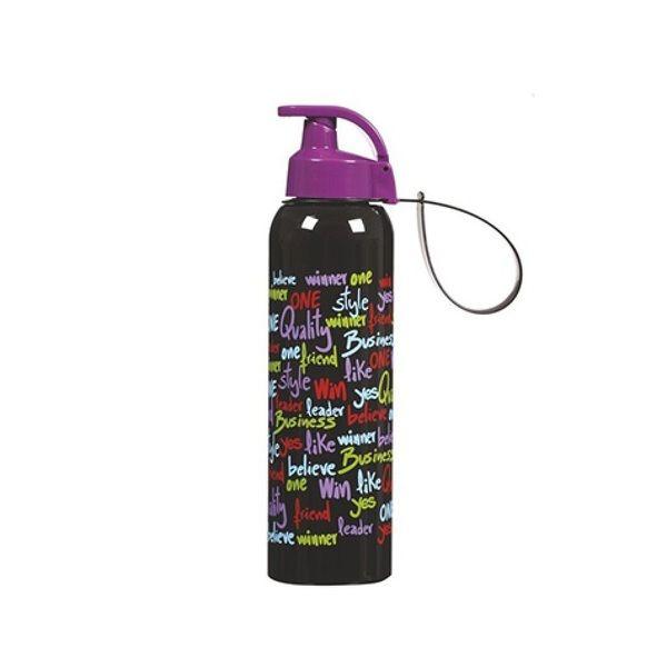 Бутылка RETRO 750ml, Herevin