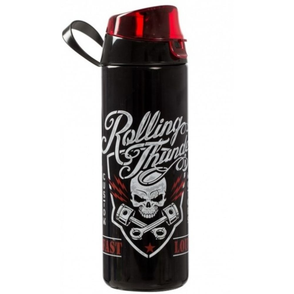 Бутылка Rolling Thunder 750ml, Herevin