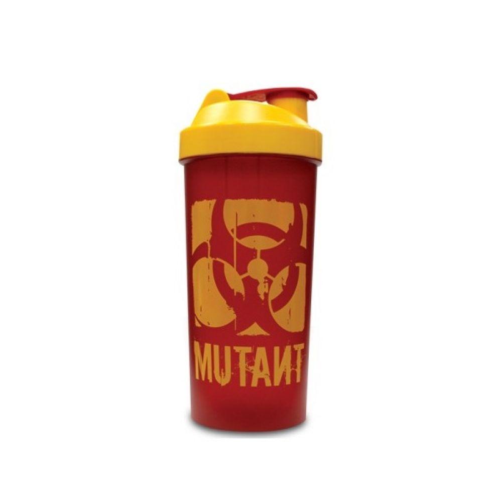 Шейкер 1000ml, Mutant
