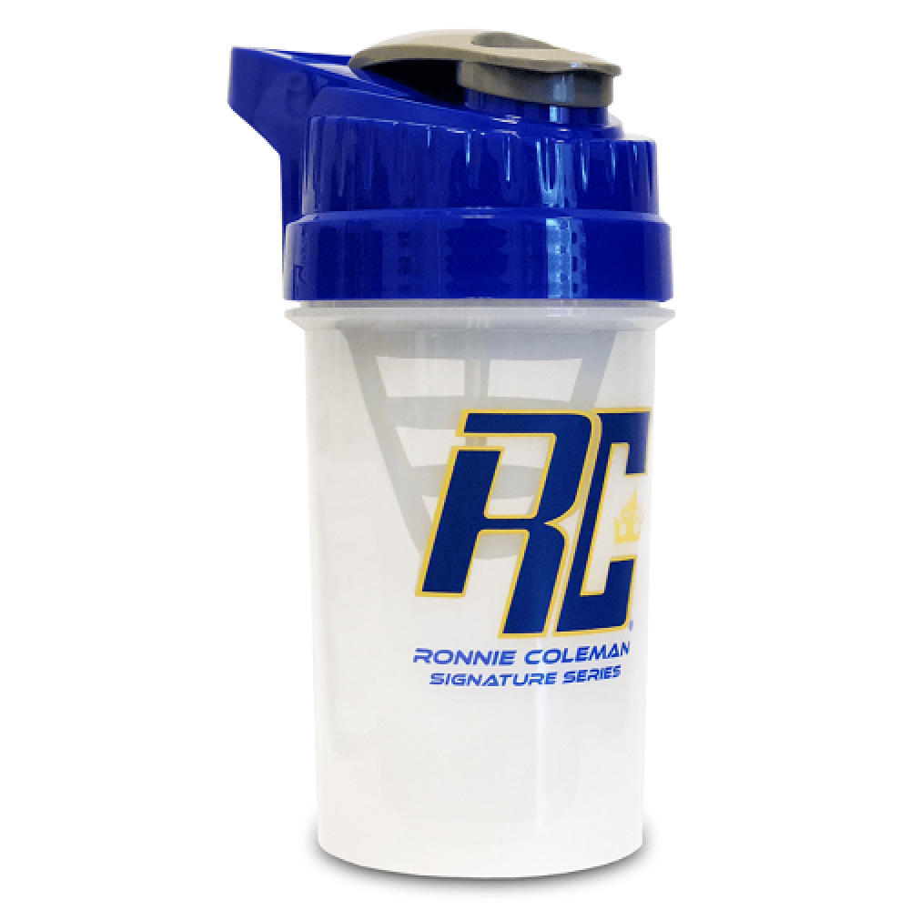 Шейкер Cyclone Cup 500ml, Ronnie Coleman
