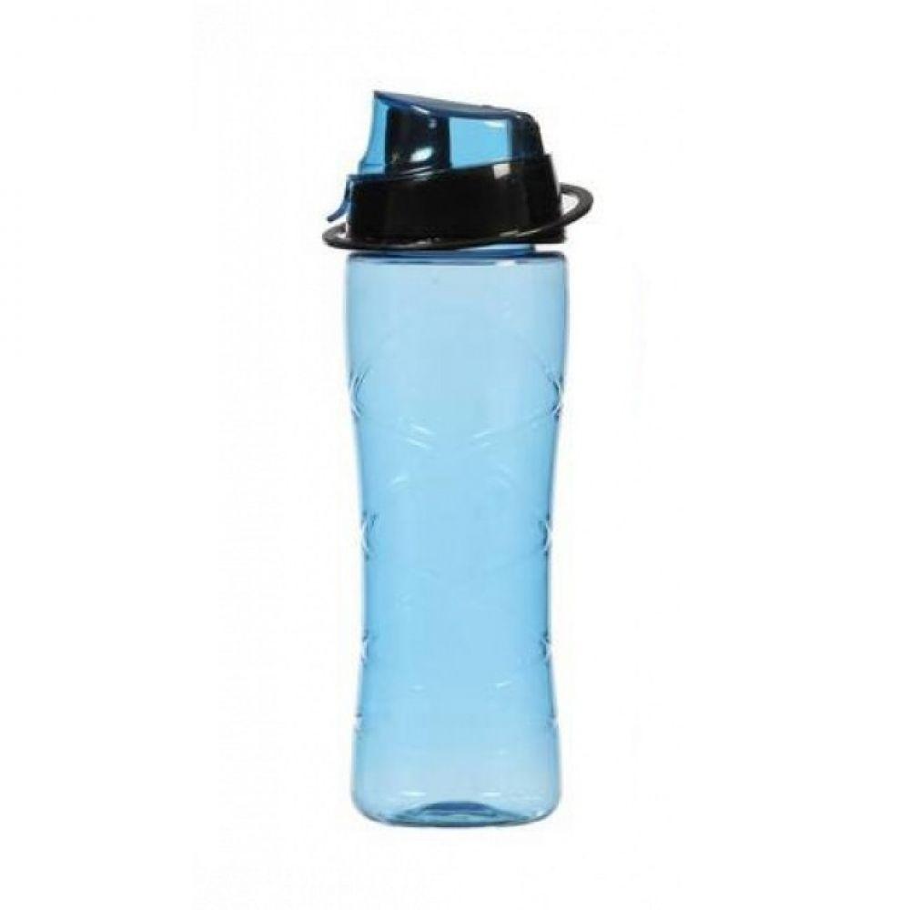 Спортивная бутылка COMO MIX 650ml, Herevin