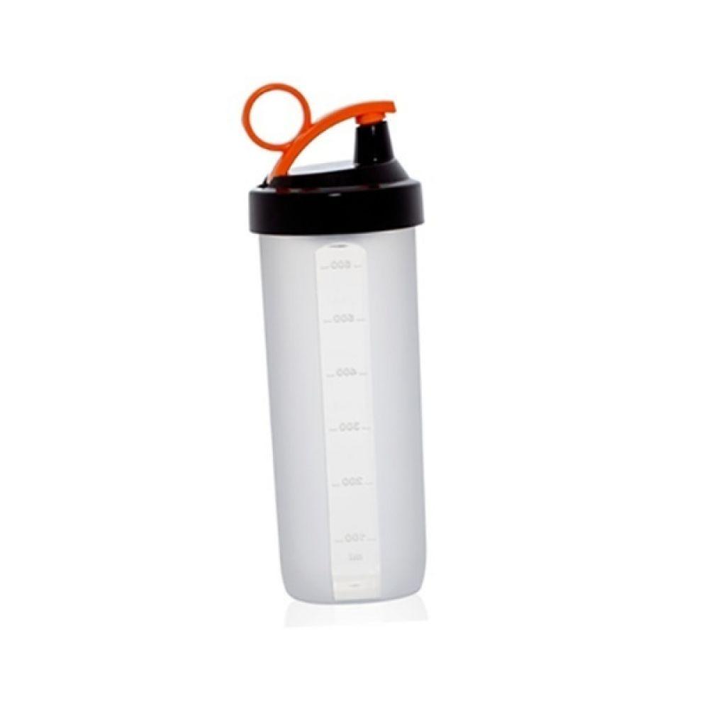 Спортивная бутылка Shaker 750ml, Herevin