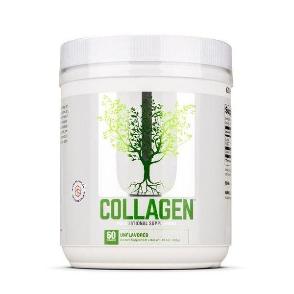 Collagen 300g, Universal