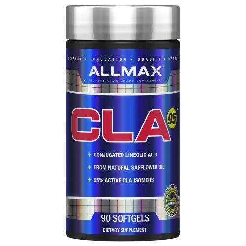 Что такое CLA?