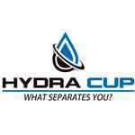 Hydra Cup